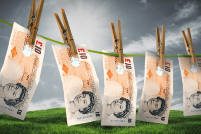 Electronic Communications Supervision, and the new FCA Money Laundering Handbook